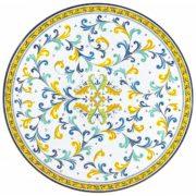 prezzi tavoli pietra lavica San Gimignano