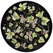 tavoli da giardino ceramica Zurigo