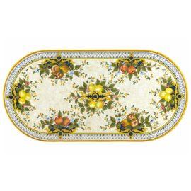 Tavoli in ceramica – Giardini Italiani