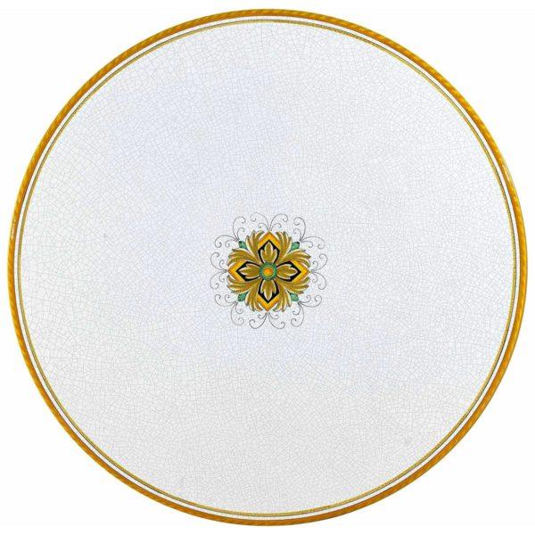 tavolo ceramica Chicago