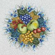 tavolo piano ceramica Napoli