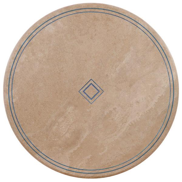 zenitali-26-pitagora-bassa-risoluzione